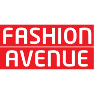 Logo of Fashion Avenue