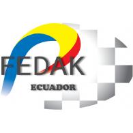 Logo of Fedak