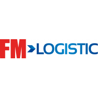 Logo of FM Logistic