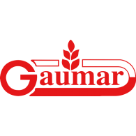 Logo of Gaumar