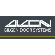 Logo of Gilgen Door Systems