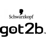Logo of got2b