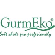 Logo of GurmEko