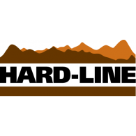 Logo of Hard-Line