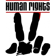 Logo of Human Rights