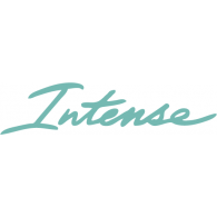 Logo of Intense