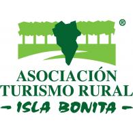 Logo of Isla Bonita