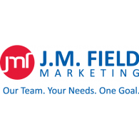 Logo of JM Field Marketing