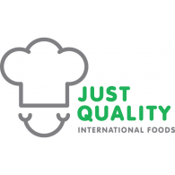 Logo of Just Quality