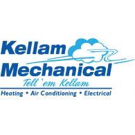 Logo of Kellam Mechanical