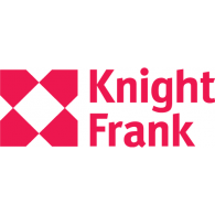 Logo of Knight Frank