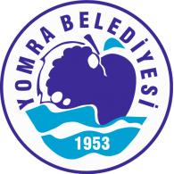 Logo of Yomra Belediyesi
