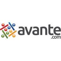 Logo of Avante.com