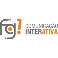Logo of FG1 Comunicação Interativa