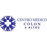Logo of Centro Medico 4 Altos Colon