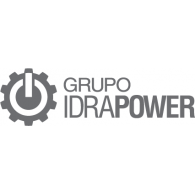 Logo of Grupo idraPOWER