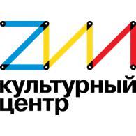 Logo of ZIL
