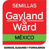 Logo of Gayland Ward Mexico