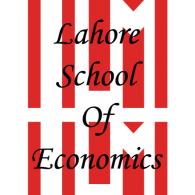 Logo of LSE