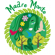 Logo of Madre Monte