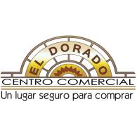 Logo of Mall El Dorado