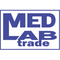 Logo of Medlab Trade