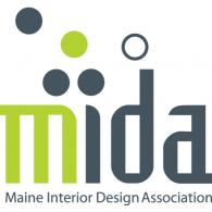 Logo of MIDA