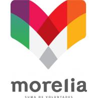 Logo of Morelia