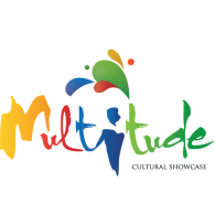 Logo of Multitude