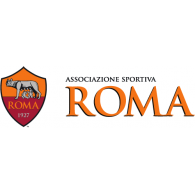 As Roma Brands Of The World Download Vector Logos And Logotypes