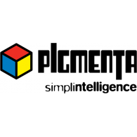 Logo of PIGMENTA Comunicaciones