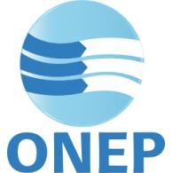 Logo of ONEP