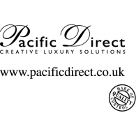 Logo of Pacific Direct