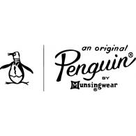 Logo of Penguin