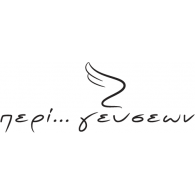 Logo of Perigeyseon Delivery