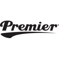 Logo of Premier