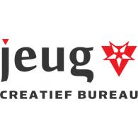 Logo of Reclamebureau Groningen