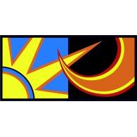 Logo of Rossi Sun Moon