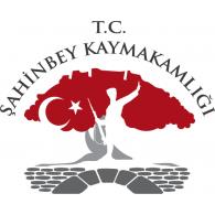 Logo of Gaziantep Sahinbey Kaymakamligi