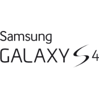 Logo of samsung galaxy s4