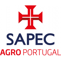 Logo of Sapec Agro Portugal