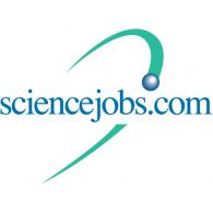 Logo of ScienceJobs.com