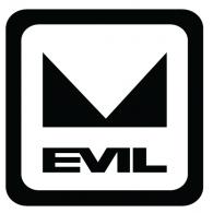 Logo of Evil Bikes