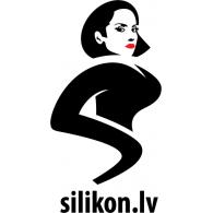 Logo of Silikon.lv