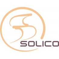 Logo of Solico