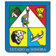 Logo of Sonora