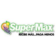 Logo of SuperMax