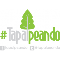Logo of Tapalpeando