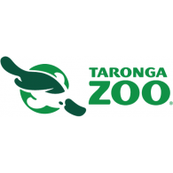 Logo of Taronga Zoo