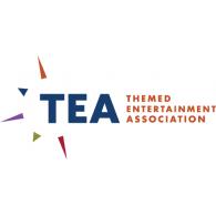 Logo of TEA